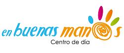 centro-de-dia-en-buenas-manos-logo